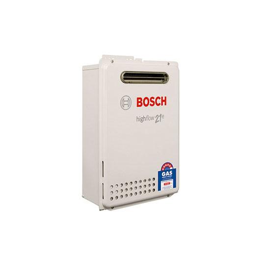 Bosch 21e 50