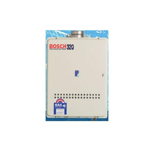 Bosch 32q