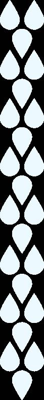 Hmdrop1